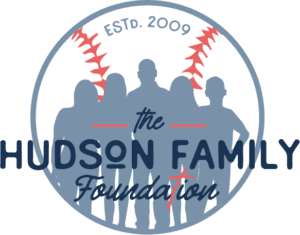 Hudson Family Foundation